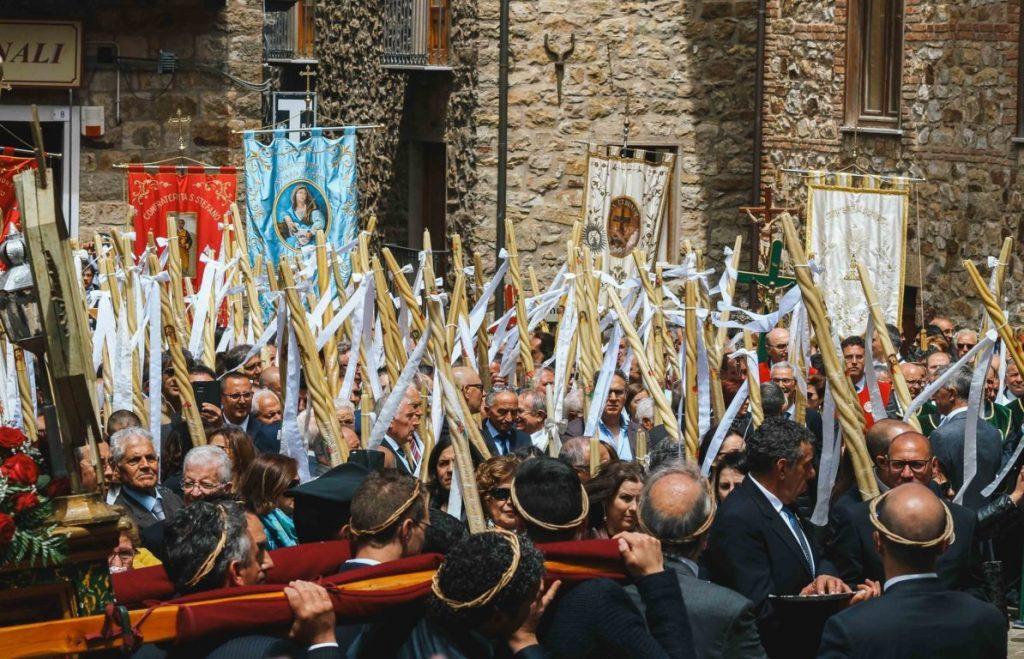 festa religiosa geraci siculo