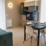 Dove dormire a Siracusa: Gelone Suites